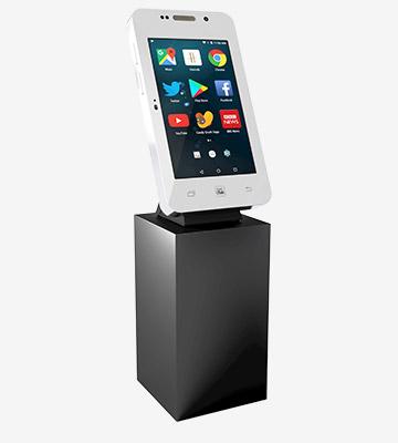 27-Giant-iTab-SmartPhone_HR