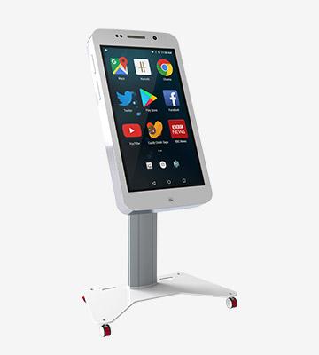42-Giant-iTab-SmartPhone_HR