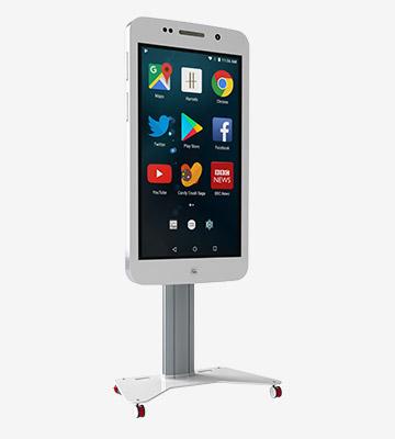 55-Giant-iTab-SmartPhone_HR