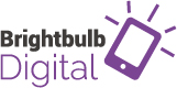Brightbulb Digital